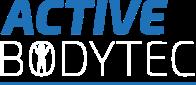 Logo Active Bodytec